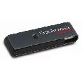 Stick memorie USB Kingston DataTraveler Locker 8GB