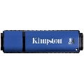 Stick memorie USB Kingston DataTraveler Vault Privacy 2 Gb