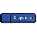 Stick memorie USB Kingston DataTraveler Vault Privacy 4 Gb