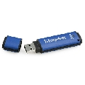Stick memorie USB Kingston DataTraveler Vault Privacy 32 Gb