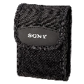 Accesoriu Sony Geanta LCS-CST