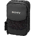 Accesoriu Sony Geanta LCS-CSQ