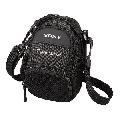 Accesoriu Sony Geanta LCS-CSD