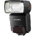 Accesoriu Sony Blitz HVL-F42AM