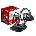 Volan Genius Speed Wheel 5
