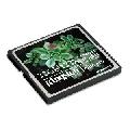 Card de memorie Kingston Elite Pro Compact Flash 32GB