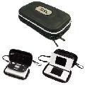Accesoriu Nintendo DS Lite Cary Case