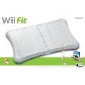 Accesoriu Nintendo Wii FIT + Balance Board
