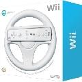 Accesoriu Nintendo Volan Wii