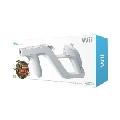 Accesoriu Nintendo Wii Zapper