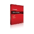 BitDefender Security for ISA Servers 5-24 liciente, 1 an