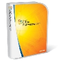 Microsoft Office Professional 2007 Win32 Romana CD Retail