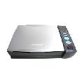 Scanner Plustek OPTIC3600