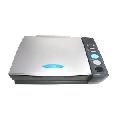 Scanner Plustek OPTIC3600P
