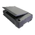 Scanner Plustek OPTICBOOK4600