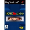 Joc Home Alone, PS2