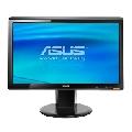Monitor LCD Asus VH192D