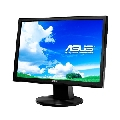Monitor LCD Asus VW193DR