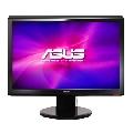 Monitor LCD Asus VH196S