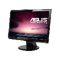 Monitor LCD Asus VH203D