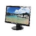 Monitor LCD Asus VH222D