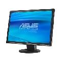 Monitor LCD Asus VW225N