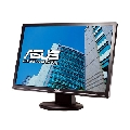 Monitor LCD Asus VW224T
