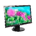 Monitor LCD Asus VH222H