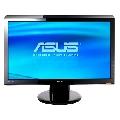 Monitor LCD Asus VH226H