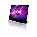 Monitor LCD Asus MS246H