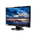 Monitor LCD Asus VW246H