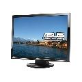 Monitor LCD Asus VW266H