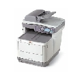 Multifunctionala OKI MC350 MFP