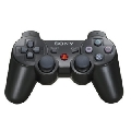 Controller Sony Wireless Dual Shock 3, PS3