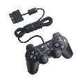 Controller Sony Analog Dual Shock 2, PS2
