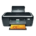 Multifunctionala Lexmark S305