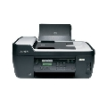 Multifunctionala Lexmark S405