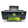 Multifunctionala Lexmark S505