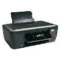 Multifunctionala Lexmark S605