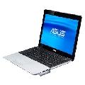 Notebook Asus UX30-QX007D Intel ULV SU9400 500 Gb 4096 Mb