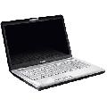 Notebook Toshiba Satellite L500-1EK Windows 7 Dual Core T4300 320GB 3072MB