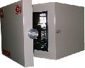 Sterilizator aer cald uscat (Etuva)
