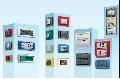 Aparate electrice modulare - Gewiss