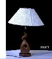 Corpuri de iluminat - Veioza model MT6933
