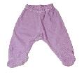 Pantalon cu botos copii Rom Baby