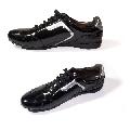 Pantof barbat Raul Design