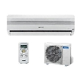 Aer conditionat Panasonic CS/CU-UW12GKE 12000 BTU