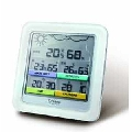 Statie Meteo Oregon Scientific Clima Control RMR500